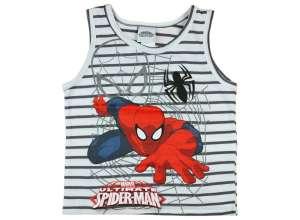 Spiderman/Pókember fiú Atléta 30486348
