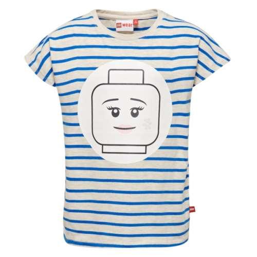 Tanya307 Lego Wear Póló