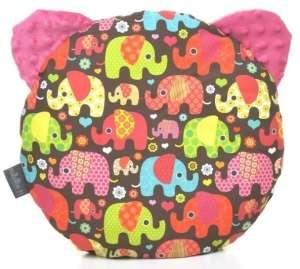 Pihe-puha Macipárna #pink 30401845