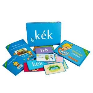 Szókimondóka játékcsomag:-Víz 30402939 Interaktív gyerek játék
