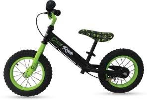 Free2Move Cool Ride Futóbicikli #zöld 30484437 Futóbicikli
