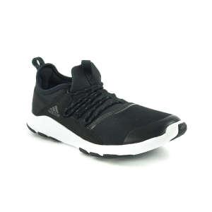 Adidas Crazy Tr M Férfi Training Cipő  fekete d4675fded0