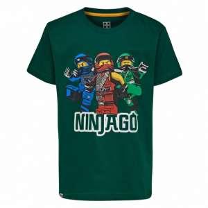 CM-73084 Lego Ninjago Póló 30422796
