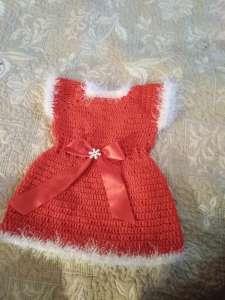 Karácsonyi ruha 30423045