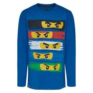 22533544c4 M-72642 Lego Ninjago Hosszúujjú pulóver 30423064 Gyerek hosszú ujjú póló. 1  kép