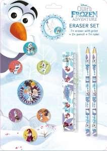Számológépek, ollók és egyéb eszközök