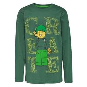 M-72668 Lego Wear Hosszúujjú póló 30424440 Gyerek hosszú ujjú póló
