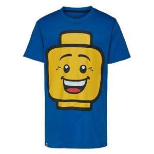 Lego Wear rövidujjó Póló 30424446