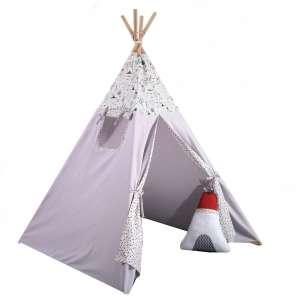 Vagány Indián sátor ajándék párnával 30771033 Indián sátor
