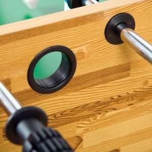 Asztali foci TUIN - 121 x 101 x 79 cm #bézs 30425434