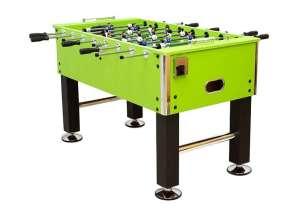 Asztali foci PROFI GREEN EDITION 30427458