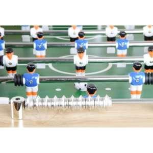 Asztali foci PROFI 70 - bézs 30427603