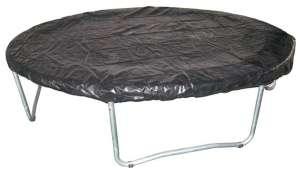Trambulin takaróponyva - 244cm 30428675