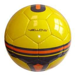 Futball labda - mérete:5 30431716