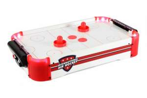 Asztali mini AIR Hockey 30433168