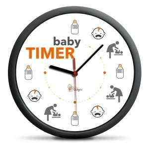 Falióra Baby Timer  30433381