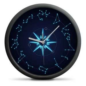 Asztrológiai óra  30433383