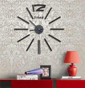 G21 öntapadó Falióra Elegant Style 30433385