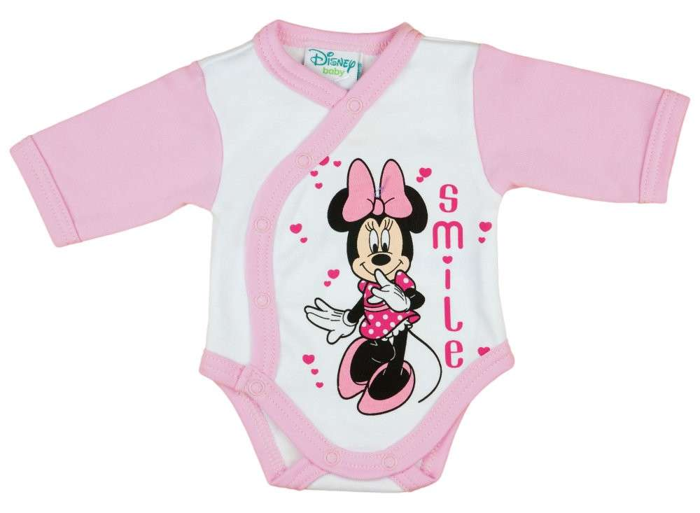 3c092dfecf Body-k » Minnie | Pepita.hu