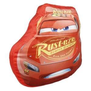 Disney Cars Díszpárna - Verdák  30483066