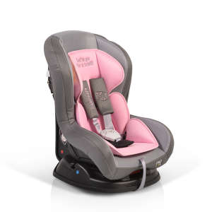 Cangaroo Babysafe Autósülés #rózsaszín 30436113