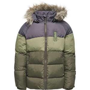 Gyerek dzseki, kabát