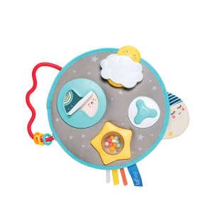 Taf Toys Játékcenter - Mini moon #szürke 30436840