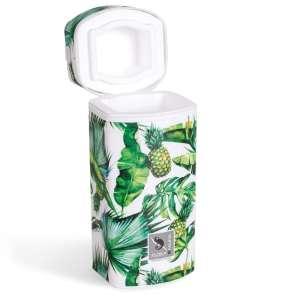 Ceba Baby Jumbo Cumisüveg Melegentartó - Ananász #zöld 30437647 Cumisüveg melegítő, melegentartó, termosz