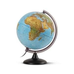 Földgömb 25cm Duó Cartographia 2018 30438965 Tudományos és felfedező játék