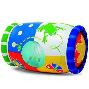 Chicco zenélő henger Játék - Állatok 30439097 Chicco Fejlesztő játék babáknak