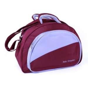 Pelenkázó táskák babakocsihoz
