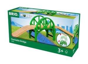 Összeépíthető híd 30439463