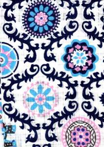 Textil pelenka 1db - Mozaik 30439728