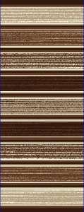 Shaggy Raffaela barna szőnyeg 200x290 cm 30439907 Szőnyeg gyerekszobába