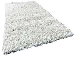 Shaggy Mike vaj színű szőnyeg szett 1 db 60x220 cm és 2 db 60x110 cm 30439957 Szőnyeg gyerekszobába