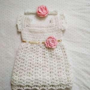 Alkalmi Lány Blúz #bézs 30440187 Alkalmi és ünneplő ruha