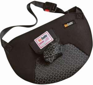 BeSafe Pregnant magzatvédő Öv másolat -- Csomagolás hiányos!  30440308