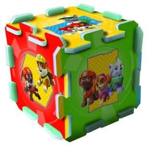 Mancs őrjárat Szivacs puzzle 30446848