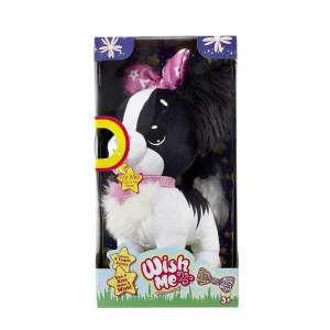 Kívánságpajti - fekete kutyus 30477881 Interaktív gyerek játék