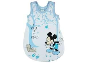 Disney Mickey ujjatlan Hálózsák #kék 30449039 Hálózsák
