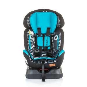 Chipolino Maxtro Autósülés 0-25kg #kék 2019