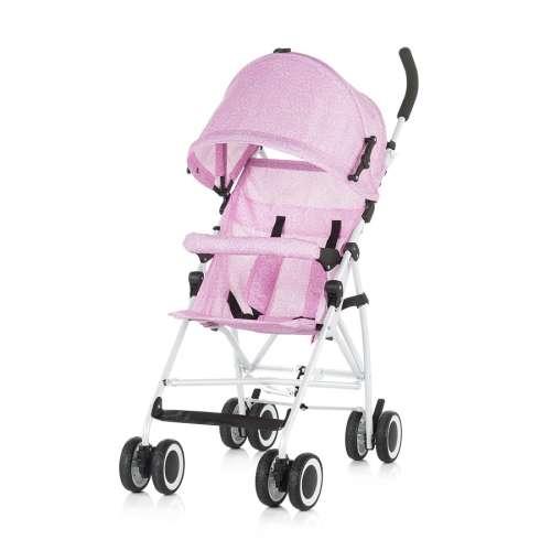 Chipolino Kikki sport Babakocsi  rózsaszín 2019  5a137db56b