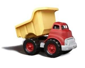 Green Toys Dömper 30479949 Autós játékok, autó, jármű