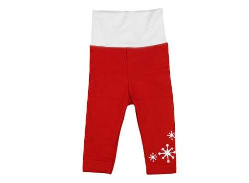 9560d8029e Disney Minnie 3 részes (sapka+nadrág+body) szett Karácsony   Pepita.hu