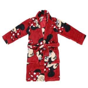 Disney Minnie dobozos wellsoft Köntös+zokni szett 30478490