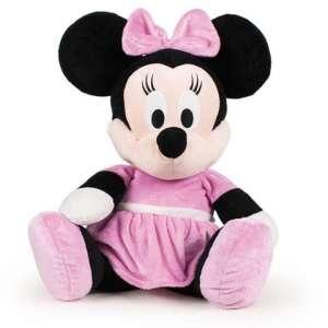 Disney - Minnie egér plüss 36cm 30486718