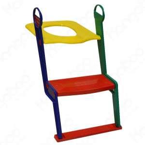 Philippo lépcsős wc szükítő 30452918