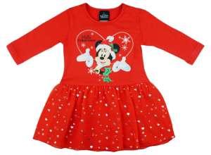 Hosszú ujjú Ruha - Minnie Mouse 30484528