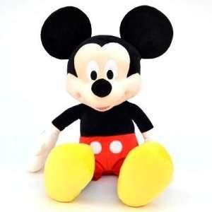 WD Mickey plüss - 80cm 30481163