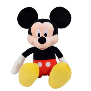 WD Mickey plüss - 43cm 30481032